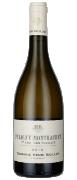 2012 Puligny-Montrachet 1. Cru Les Pucelles Domaine Boillot