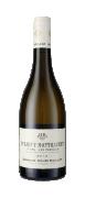 2013 Puligny-Montrachet 1. Cru Les Pucelles Domaine Boillot