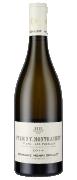 2014 Puligny-Montrachet 1. Cru Les Pucelles Domaine Boillot