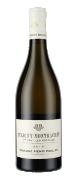 2015 Puligny-Montrachet 1. Cru Les Pucelles Domaine Boillot