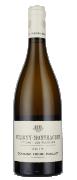 2017 Puligny-Montrachet 1. Cru Les Pucelles Domaine Boillot