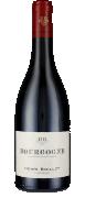 2012 Bourgogne Rouge Henri Boillot
