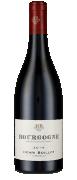 2014 Bourgogne Rouge Henri Boillot