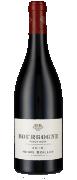 2015 Bourgogne Rouge Henri Boillot