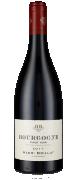 2017 Bourgogne Rouge Henri Boillot