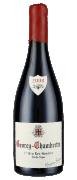2008 Gevrey-Chambertin 1.Cru Les Goulots V Vignes Fourrier