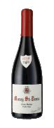 2010 Morey Saint Denis Clos Solon V Vignes Fourrier