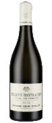 2015 Puligny-Montrachet 1. Cru Les Combettes Domaine Boillot