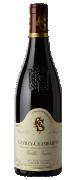 2013 Gevrey-Chambertin Vieilles Vignes Gérard Seguin