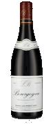 2014 Bourgogne Rouge Lucien Boillot
