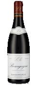 2016 Bourgogne Rouge Lucien Boillot