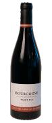2012 Bourgogne Rouge Pinot Fin Domaine Arnoux-Lachaux
