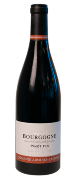2015 Bourgogne Rouge Pinot Fin Domaine Arnoux-Lachaux