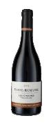 2012 Vosne Romanée 1. Cru Les Chaumes Domaine Arnoux-Lachaux