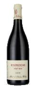 2016 Bourgogne Rouge Domaine Henri Felettig