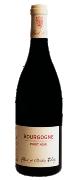 2017 Bourgogne Rouge Domaine Henri Felettig
