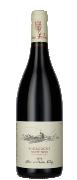 2018 Bourgogne Rouge Domaine Henri Felettig
