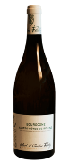 2014 Hautes Côtes de Beaune Blanc en Vallerot Dom. Felettig