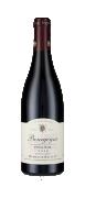 2016 Bourgogne Rouge Domaine Hudelot-Baillet