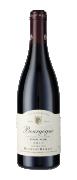 2017 Bourgogne Rouge Domaine Hudelot-Baillet