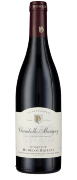 2014 Chambolle-Musigny Domaine Hudelot-Baillet