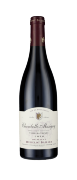 2016 Chambolle-Musigny Domaine Hudelot-Baillet