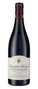 2014 Chambolle-Musigny 1.Cru Les Charmes Dom Hudelot-Baillet