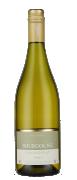 2016 Bourgogne Chardonnay La Chablisienne