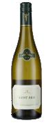 2017 Sauvignon de Saint-Bris La Chablisienne