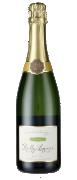 Crémant de Bourgogne Originaux Egarade Brut Øko Bailly-Lap