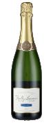 Crémant de Bourgogne Bailly-Lapierre Pinot Noir Brut