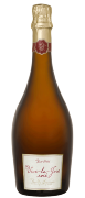 2013 Crémant de Bourgogne Bailly-Lapierre Rosé Vive la Joie