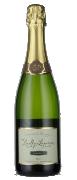 Crémant de Bourgogne Bailly-Lapierre Chardonnay