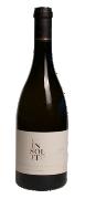 2014 Insolite Saumur Blanc Øko Domaine des Roches Neuves