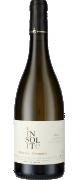 2016 Insolite Saumur Blanc Domaine des Roches Neuves