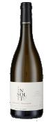 2017 Insolite Saumur Blanc Domaine des Roches Neuves