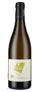 2012 Clos Romans Saumur Blanc Øko Domaine des Roches Neuves