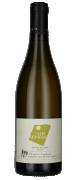 2014 Clos Romans Saumur Blanc Øko Domaine des Roches Neuves