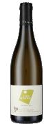 2015 Clos Romans Saumur Blanc Øko Domaine des Roches Neuves