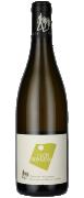 2016 Clos Romans Saumur Blanc Øko Domaine des Roches Neuves