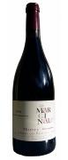 2011 Marginale Saumur Rouge Domaine des Roches Neuves