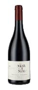 2012 Marginale Saumur Rouge Domaine des Roches Neuves