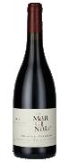 2013 Marginale Saumur Rouge Domaine des Roches Neuves
