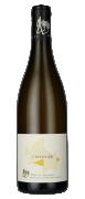 2016 Clos de l´Echelier Saumur Blanc Øko Dom. Roches Neuves