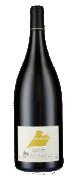 2015 Clos de l´Echelier Saumur Bl MG Dom. des Roches Neuves
