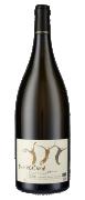 2015 Clos des Ecotards Saumur B Magnum Dom des Roches Neuves