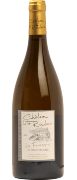 2016 Anjou Blanc Øko Les Terrasses Château de la Roulerie