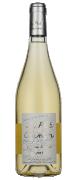2017 Anjou Blanc Øko Petit Chenin Château de la Roulerie