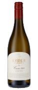 2016 Ryder Cuvée 348 Chardonnay Monterey