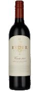 2015 Ryder Cuvée 348 Cabernet Sauvignon Monterey